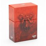 Games Workshop Warhammer Underworlds: Direchasm Deck Box