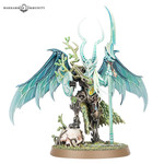 Games Workshop Sylvaneth Druanti The Arch-revenant