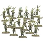Games Workshop Start Collecting! Sylvaneth