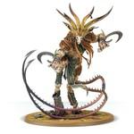 Games Workshop Skaven Pestilens Verminlord Corruptor