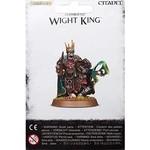 Games Workshop Deathrattle Wight King