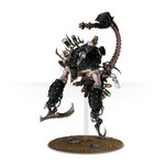Games Workshop Talos