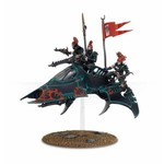 Games Workshop Venom