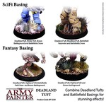 THE ARMY PAINTER DEADLANDS TUFT