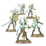 Games Workshop Sylvaneth Tree-revenants