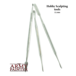 THE ARMY PAINTER HOBBY SCULPTING TOOLS