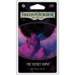 Arkham Horror LCG: The Secret Name CU