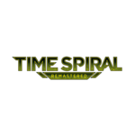 Time Spiral Remaster Booster Box