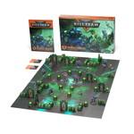 Games Workshop Warhammer 40,000: Kill Team Pariah Nexus