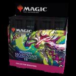 Modern Horizons 2 Collectors Booster Box