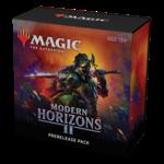 Modern Horizons 2 Pre-Release Event