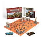 Games Workshop Warhammer Age of Sigmar Extremis Starter Set