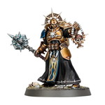 Games Workshop Knight-Relictor