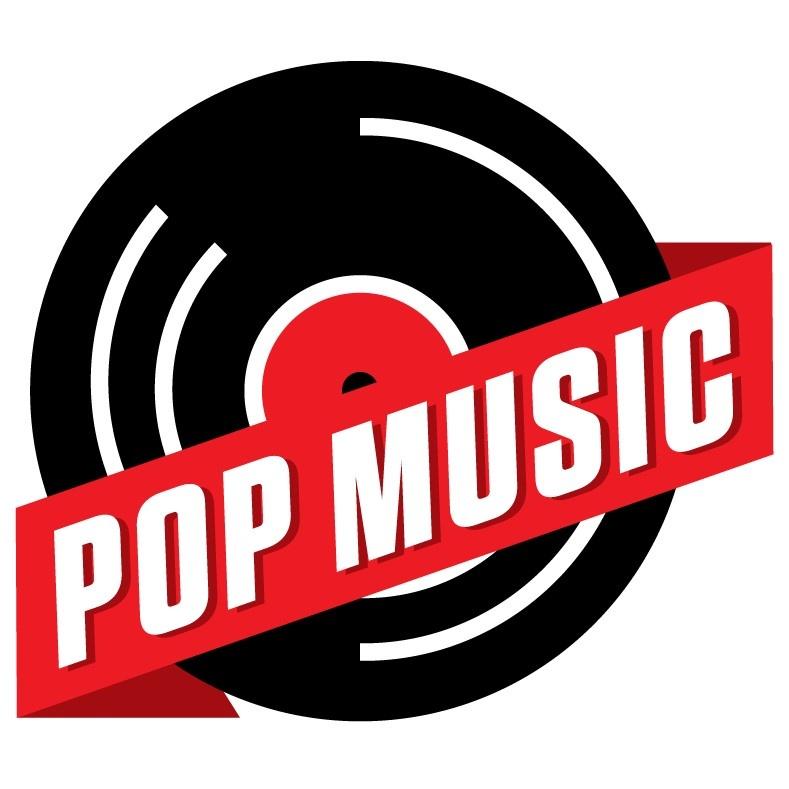 Let's Talk About Pop Music