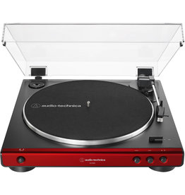 Audio-Technica Audio-Technica LP60X Turntable