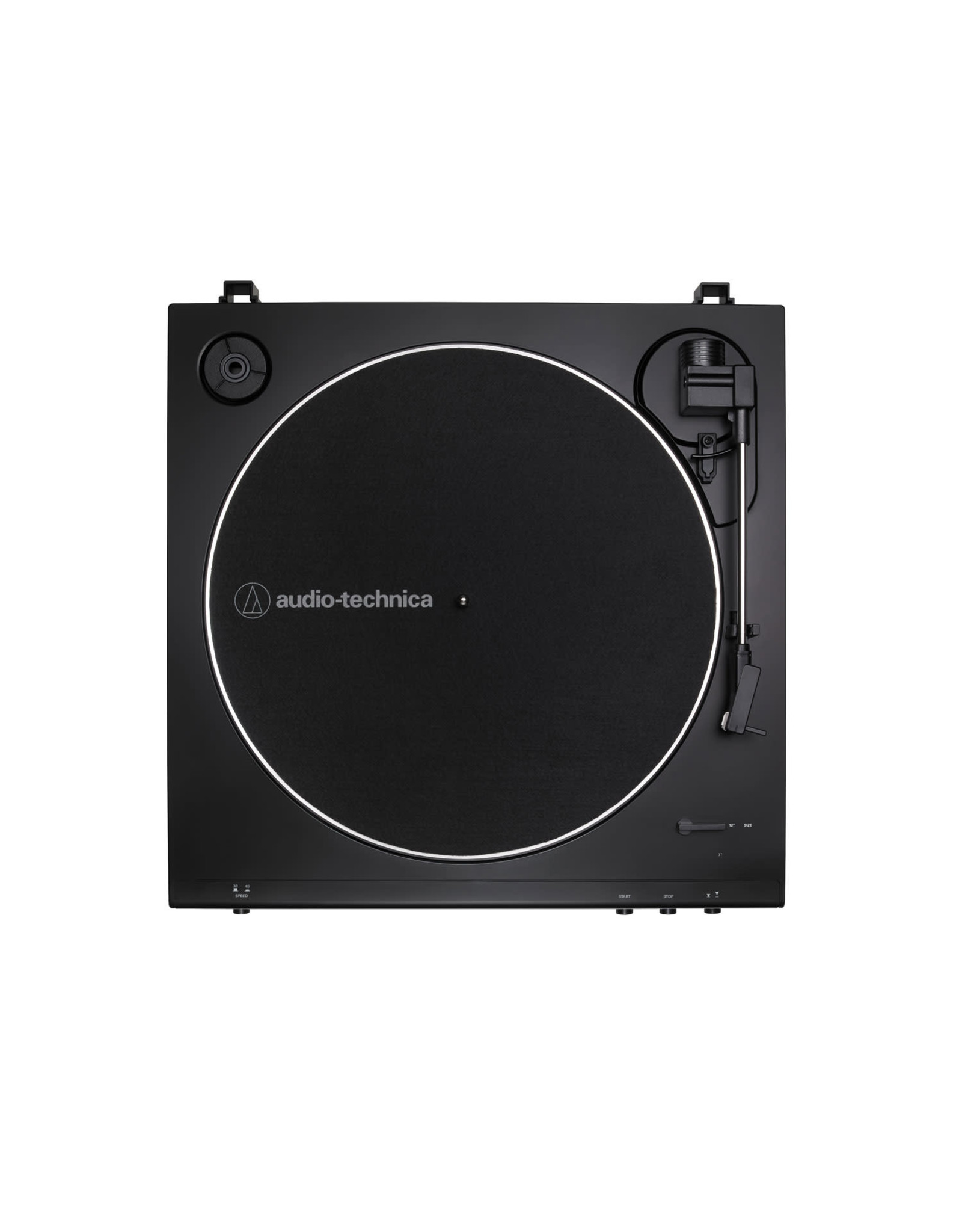 Audio-Technica Audio-Technica LP60X Automatic Turntable