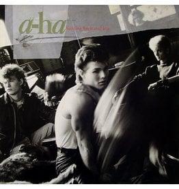 a-ha - Hunting High & Low (30th Anniversary)