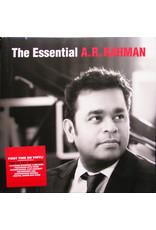 A.R. Rahman - Essential