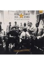 Afro-Cuban All Stars - A Toda Cuba Le Gusta