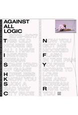 Against All Logic - 2012-2017