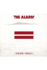 Alarm - Equals