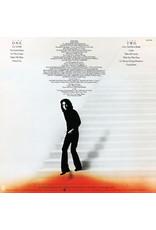 Alice Cooper - Alice Cooper Goes To Hell (Orange Vinyl)