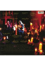 Alice In Chains - MTV Unplugged (Music On Vinyl)