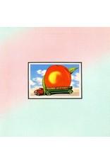 Allman Brothers Band - Eat A Peach