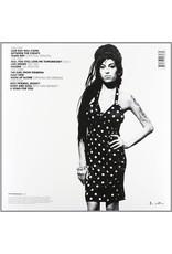 Amy Winehouse - Hidden Treasures