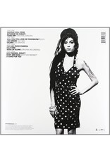 Amy Winehouse - Lioness: Hidden Treasures