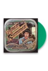 Arlo Guthrie - Best of Arlo Guthrie (Exclusive Pickle Green Vinyl)
