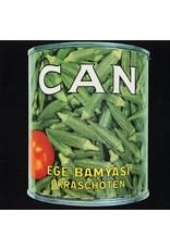 Can - Ege Bamyasi (Exclusive Green Vinyl)