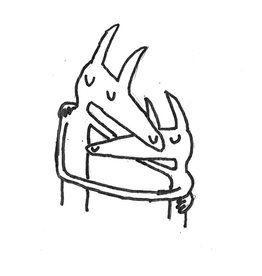 Car Seat Headrest - Twin Fantasy (Face To Face) [2018]