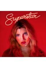 Caroline Rose - Superstar (w/ Signed Poster)