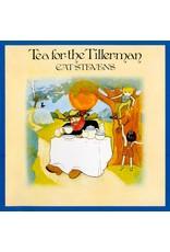 Cat Stevens - Tea For The Tillerman (2020 Master)