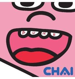 CHAI- PUNK