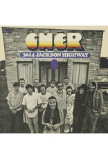 Cher - 3614 Jackson Highway (Run Out Groove)