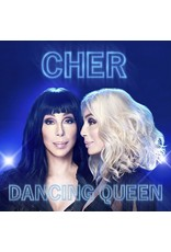 Cher - Dancing Queen