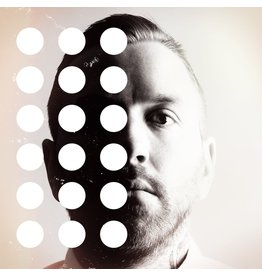 City and Colour - Hurry and the Harm