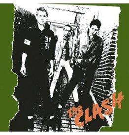 Clash - Clash