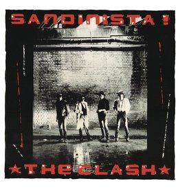 Clash - Sandinista!
