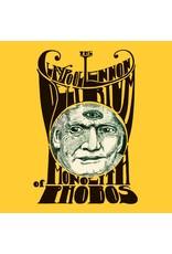 Claypool Lennon Delirium - Monolith of Phobos (Gold Vinyl)
