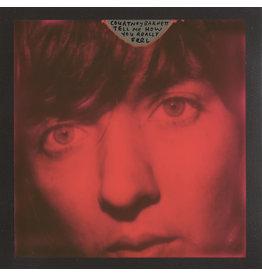 Courtney Barnett - Tell Me How Your Really Feel (Red Vinyl)