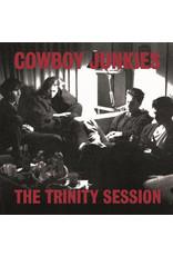 Cowboy Junkies - Trinity Session (White Vinyl)