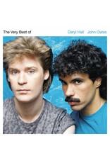 Daryl Hall / John Oates - Very Best Of Hall & Oates