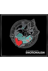 Avett Brothers - Emotionalism (Deluxe Edition)