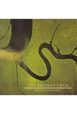 Dead Can Dance - Serpent's Egg