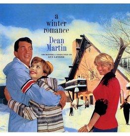 Dean Martin - A Winter Romance