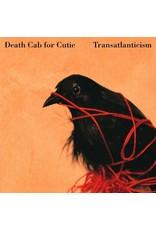 Death Cab For Cutie - Transatlanticism (10th Anniversary)