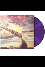 Deep Purple - Stormbringer (Exclusive Purple Vinyl)